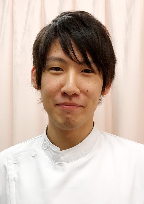 田村 翔吾